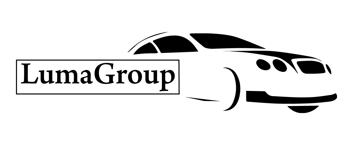 luma group