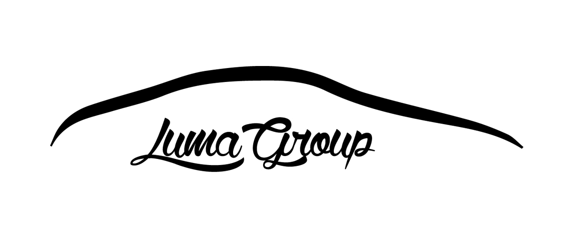 luma group 2