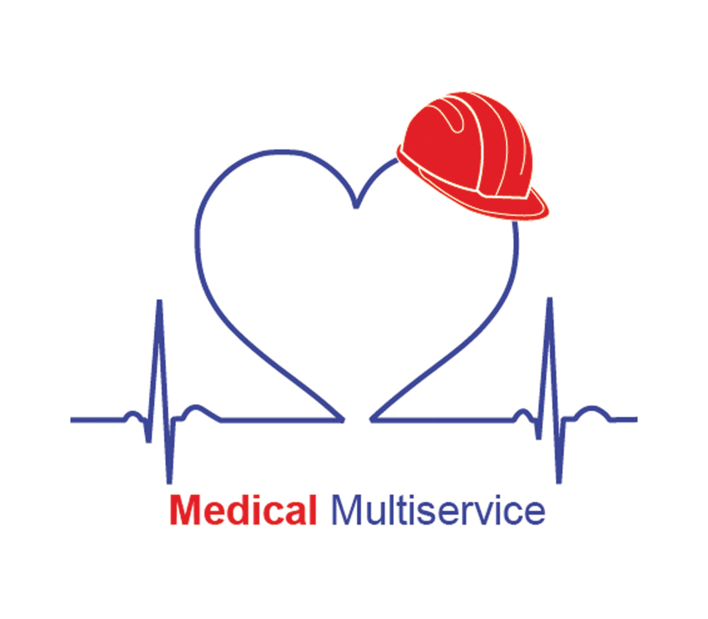 medical multiservice